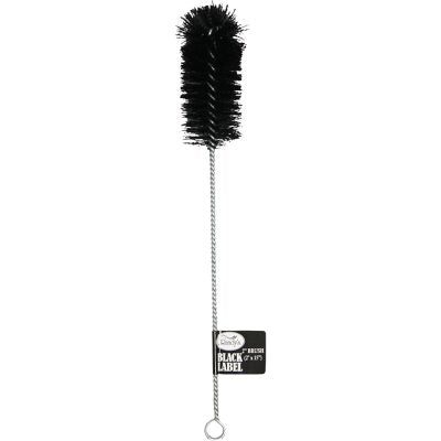 Randys 2'' Cleaning Brush