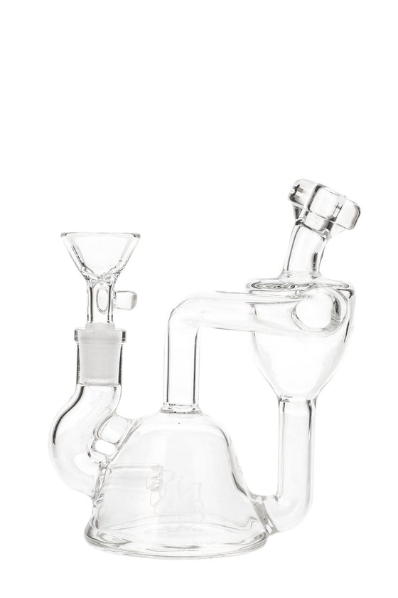 TAG - 4.5'' Mini Multiplying Recycler