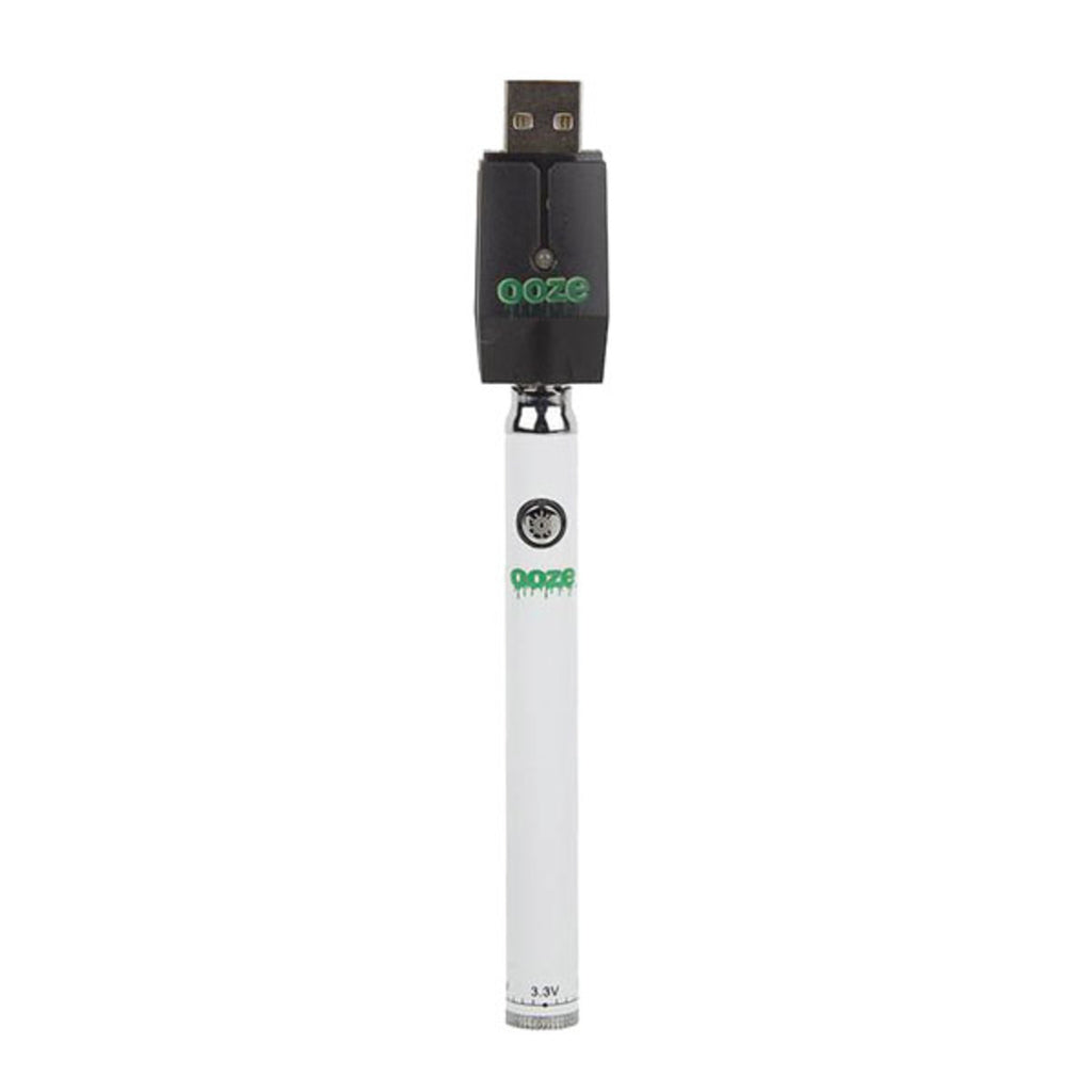 Ooze Slim Pen Twist Battery