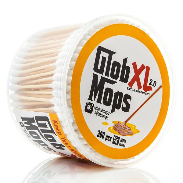 Glob Mops XL - 300ct