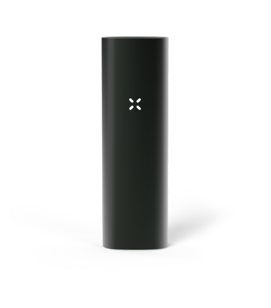 Pax 3 - Device Only