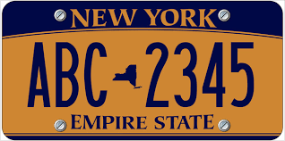Best and Worst Looking License Plates