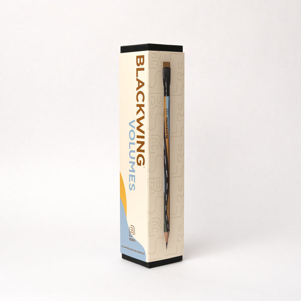 Blackwing #223 Pencil Set