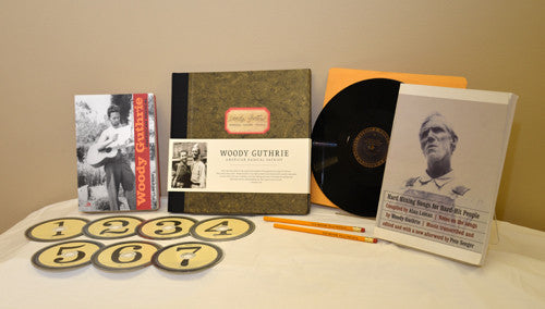 American Radical Patriot ~ Gift Set