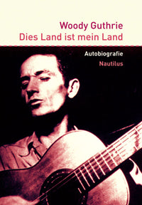 Bound For Glory (German)
