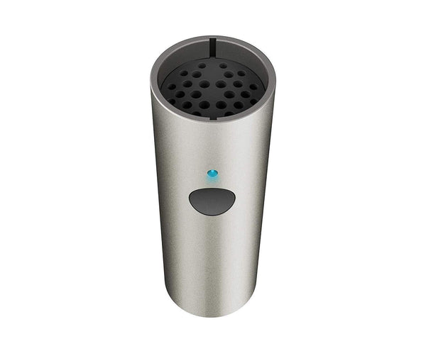 Atmotube 2.0 - Portable Air Quality Monitor. Indoor/Outdoor Air Pollution Tracker