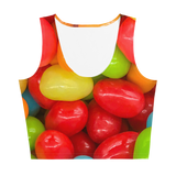 Candy Crop by GearX