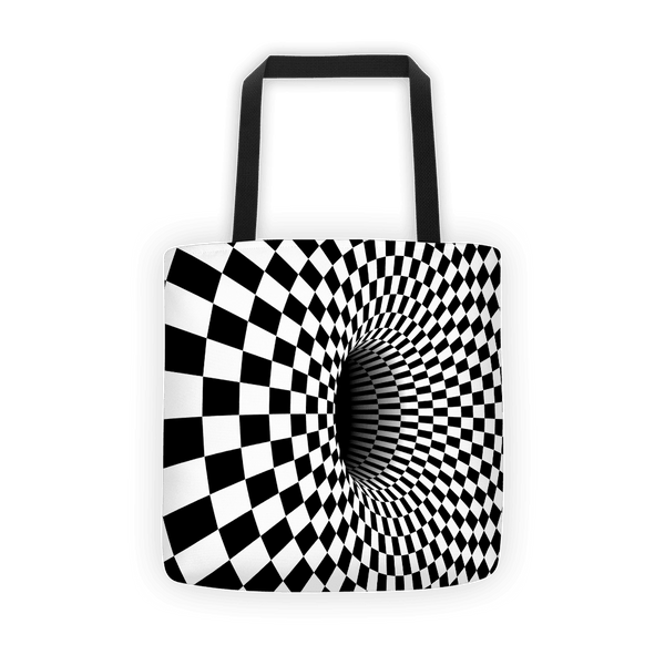 Trippy Tote by GearX