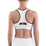 Break The Mold Sports Bra