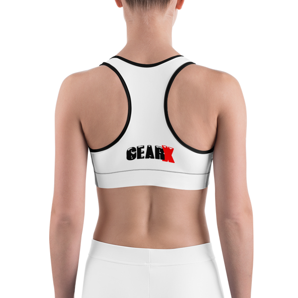 85d413944e Break The Mold Sports Bra