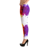 Splash! Leggings by GearX