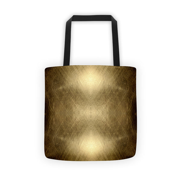 Golden Tote by GearX