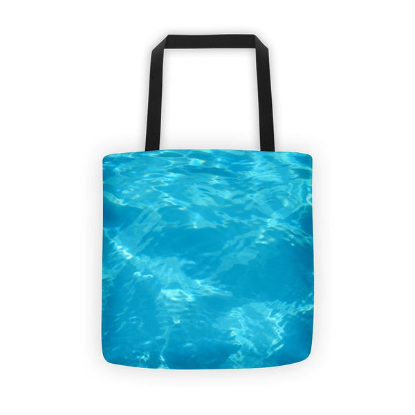 Blue Sea Tote by GearX