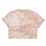 Chill Pink Ladies Crop Top by GearX