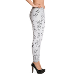 Equation Leggings by GearX