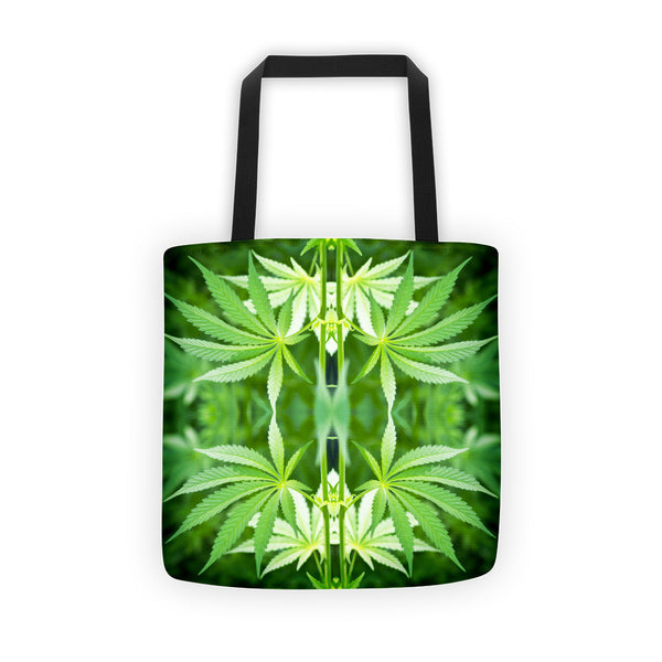 MaryJane Tote by GearX
