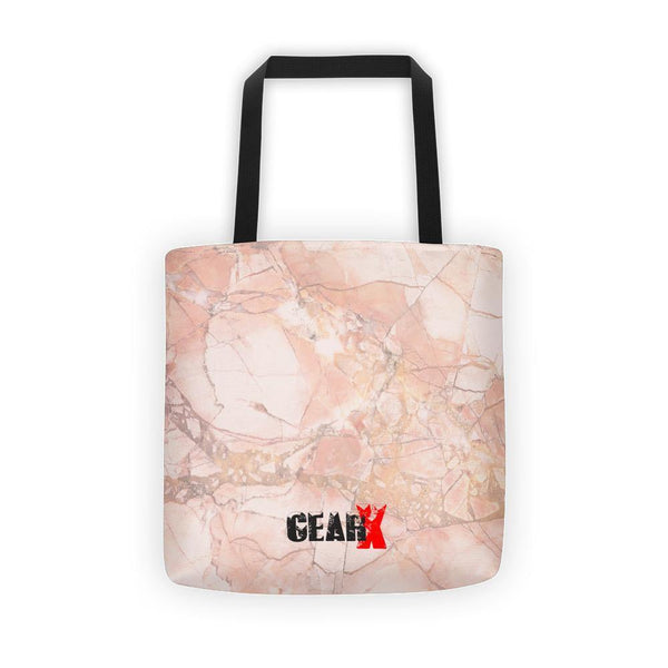 Chill Pink Tote by GearX
