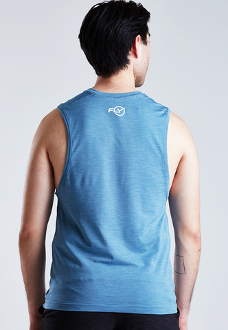lululemon Metal Vent Tech Tank
