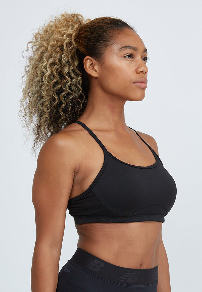 New Balance Hero Bra