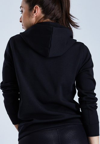 Lululemon City Sleek Hoodie