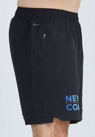 "New Balance 7"" Shift Short"