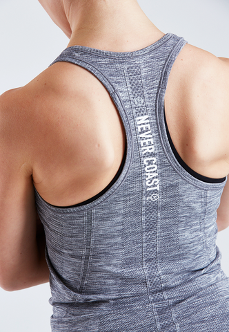 lululemon Swiftly Tank