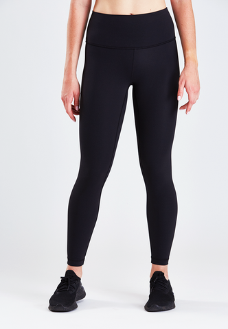 Lululemon Wunder Under Hi-Rise 7/8 Tight Fullux