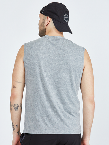 Fly Muscle Tank