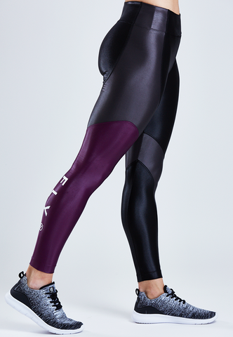 Koral Charisma High Rise Legging