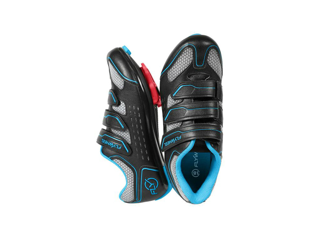 FLY Fierce Indoor Cycling Shoes