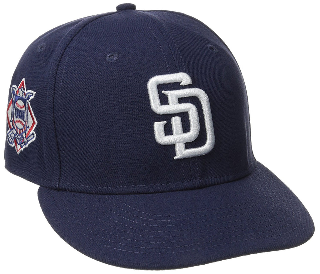 18c9a953173e6 ... promo code for mlb new era san diego padres baycik 9fifty snapback cap  6dcd9 7b592