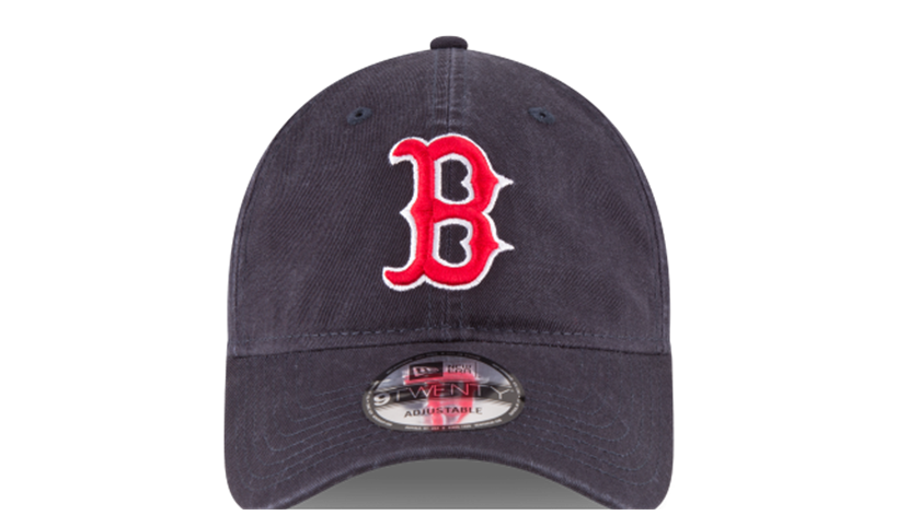 deafbb56797 ... australia mlb boston red sox new era 9twenty adjustable cap fb0e6 f45ac  australia boston redsox hats ...