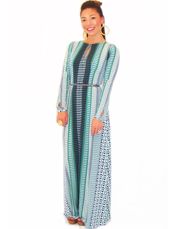 St. Christiansted - Caftan