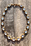 EXCLUSIVE! FIRST LADIES LUNCHEON Matching Necklace - Glitzy Bella