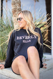 NEW!! Beverly Hills Sweatshirt
