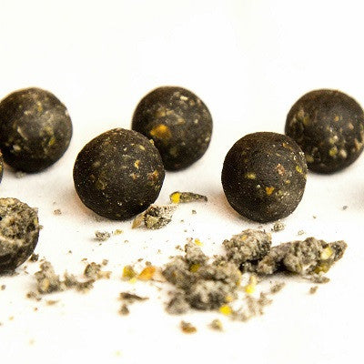 Purple Haze Base Mix (5kg) - Poacher Baits