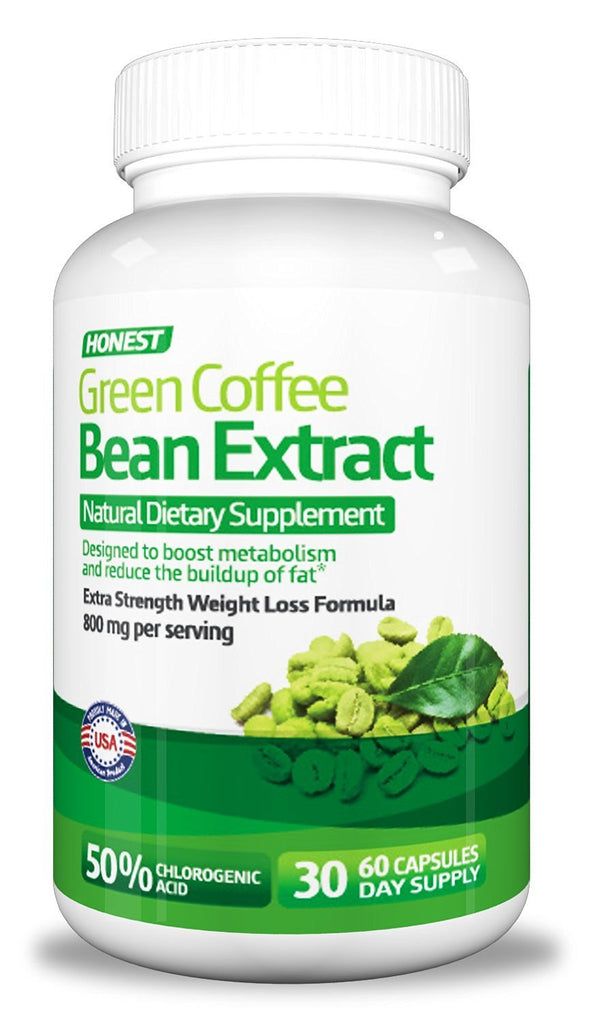 green coffee good for weight loss