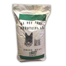 M.C.P. Dried Meat 15kg