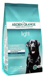 Arden Grange Light Dog Food
