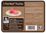 Natures Menu RAW Chews