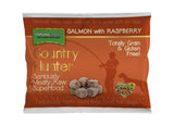Country Hunter Frozen Nuggets 1kg