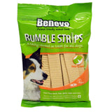 Benevo Vegetarian Rumble Strips 180g