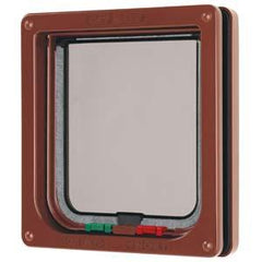 Cat Mate 4 Way Locking Cat Flap