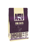 Aatu 85/15 Chicken Cat Food