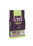 Aatu 85/15 Duck Cat Food