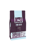 Aatu 85/15 Salmon Cat Food