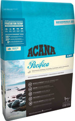 Acana Pacifica Cat and Kitten Food