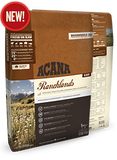 Acana Ranchlands Cat and Kitten Food