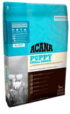 Acana Puppy Small Breed Dog Food