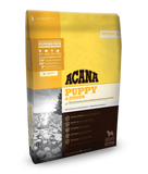 Acana Puppy and Junior Dog Food